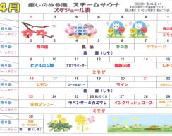 H29.4譛医〓繧区ケッ繧ケ繧ア繧ク繝・繝シ繝ォ-1