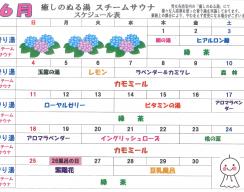 H29.6譛医〓繧区ケッ繧ケ繧ア繧ク繝・繝シ繝ォ-1