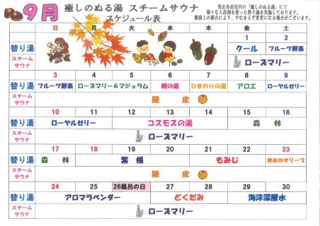 H29.9譛医〓繧区ケッ繧ケ繧ア繧ク繝・繝シ繝ォ-1